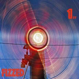 Fizzed – 1st [Cassette]