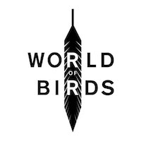 World of Birds Records