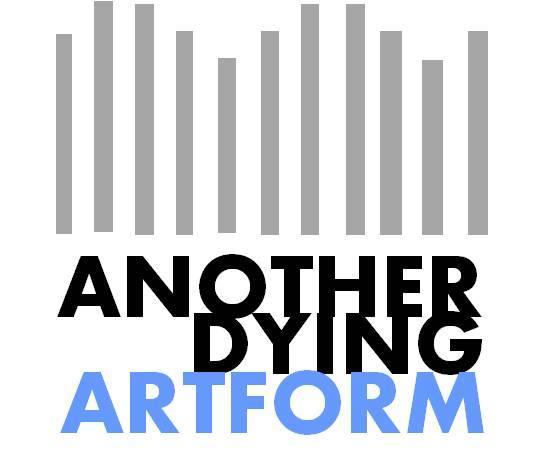 adaf logo bigger